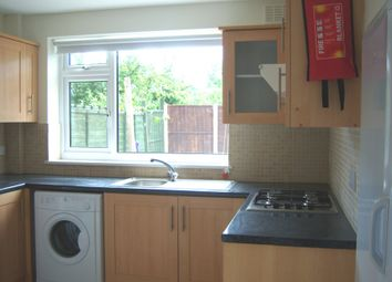 Thumbnail 1 bed detached house to rent in Martin Way, Morden
