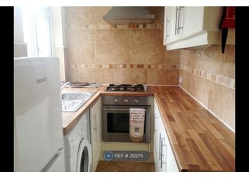 Thumbnail Room to rent in Skipworth Street, Leicester