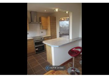 Thumbnail 2 bed maisonette to rent in Calder Court, Maidenhead