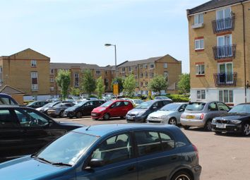 Thumbnail 2 bedroom flat to rent in Dadswood, Harlow