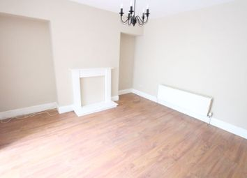 Thumbnail 1 bed flat to rent in Limedale Road, Mossley Hill, Liverpool