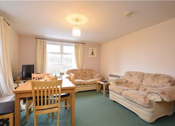 Thumbnail 1 bed flat for sale in Mulberry Court, 213 Wick Road, Bristol