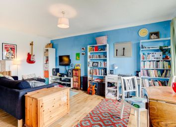 Thumbnail 2 bed flat for sale in Lyndhurst Court, Lyndhurst Road, Hove