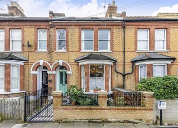 4 bed terraced house for sale in Cedar Road, Teddington TW11