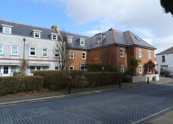 Thumbnail 1 bed flat to rent in Orme Road, Broadwater, Worthing