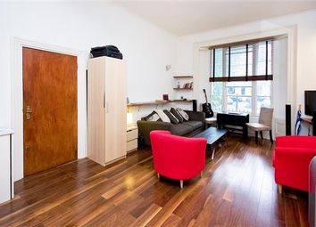 Thumbnail 1 bedroom flat for sale in Ovington Square, Chelsea