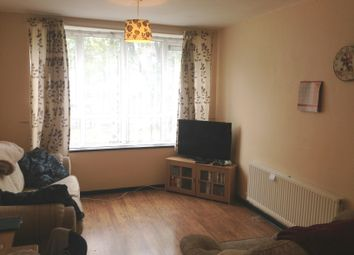 Thumbnail 1 bed property to rent in Clifton House, Olton Boulevard East, Fox Hollies
