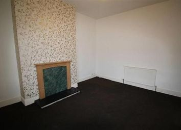 Thumbnail 2 bed cottage to rent in Bexely Street, Pallion, Sunderland