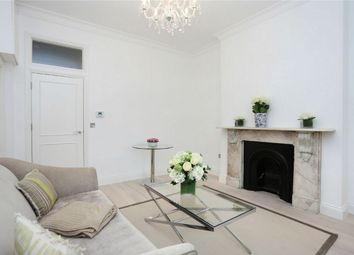 Thumbnail 2 bed flat for sale in Hammersmith Grove, Hammersmith
