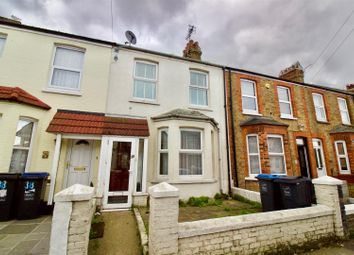 Thumbnail 2 bed property to rent in Birds Avenue, Margate