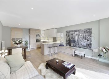 3 bed property for sale in Sirius House, Marine Wharf, Canada Water SE16