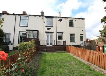 Thumbnail 2 bed terraced house for sale in Hollin Lane, Wakefield