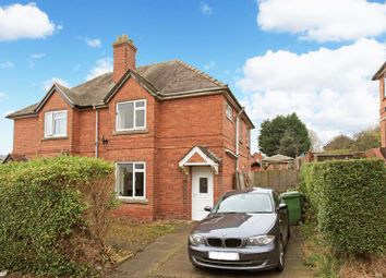 Thumbnail 3 bed property to rent in Portley Road, Dawley, Telford