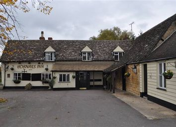 Thumbnail Pub/bar to let in Little Washbourne, Tewkesbury
