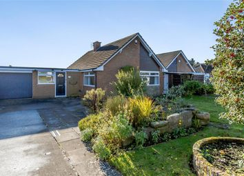 Thumbnail 2 bed bungalow for sale in Castle View, Sheriff Hutton, York