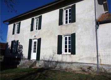 Thumbnail 5 bed property for sale in Aquitaine, Lot-Et-Garonne, Miramont De Guyenne