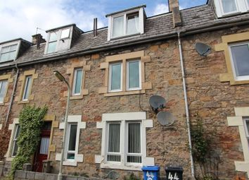 Thumbnail 2 bedroom flat for sale in 44B Hill Street, Crown, Inverness