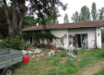 Thumbnail 2 bed property for sale in Moissac, 82200, France