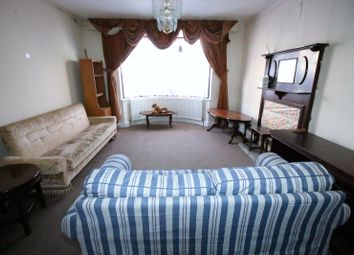 Thumbnail 4 bed semi-detached house to rent in Albert Road, Hounslow