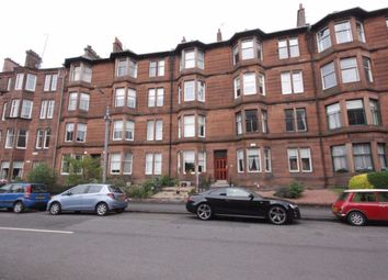 2 bed flat to rent in Novar Drive, Dowanhill, Glasgow G12