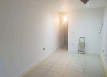 Thumbnail Studio to rent in Pinner View, North Harrow, Harrow