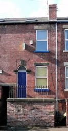 Thumbnail 5 bedroom property to rent in Moderb 5 Bed, Burns Rd, Crookesmoor