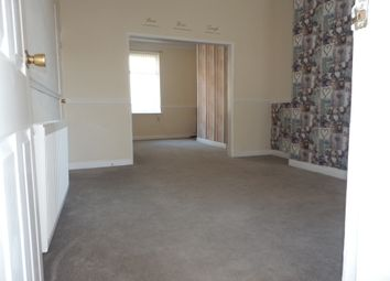 Thumbnail 2 bed terraced house to rent in Alexandra Street, Goole