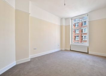 Thumbnail 2 bed property to rent in Jenner House, Hunter Street, London
