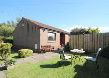 2 bed detached bungalow for sale in Melbourne Road, Broxburn EH52