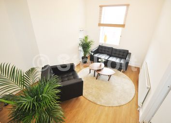 Thumbnail 1 bed flat to rent in Junction Road, Archway, Tufnell Park, London