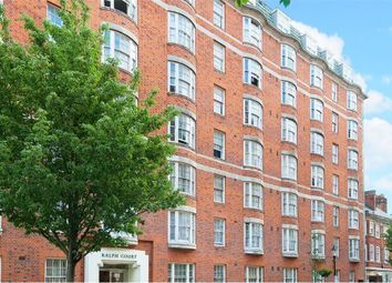 Thumbnail 1 bedroom flat for sale in Queensway, Bayswater