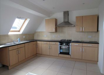 Thumbnail 3 bed property to rent in Ross Court View, Rock Park, Rock Ferry