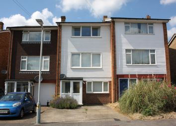4 bed town house for sale in Salt Hill Close, Uxbridge UB8