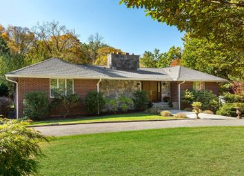 Thumbnail Property for sale in 1 Rosehill Rd, Briarcliff Manor, Ny 10510, Usa