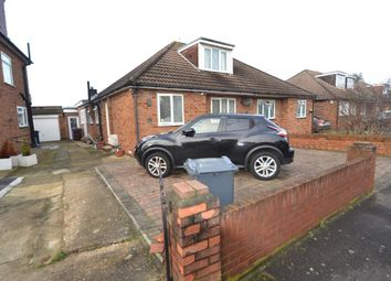 4 bed bungalow for sale in The Gardens, Feltham TW14