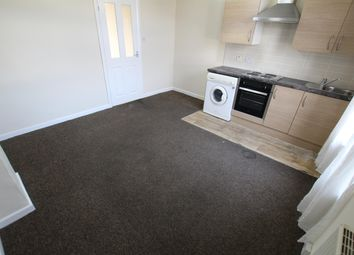 Thumbnail 1 bed flat to rent in Bowling Back Lane, Bradford