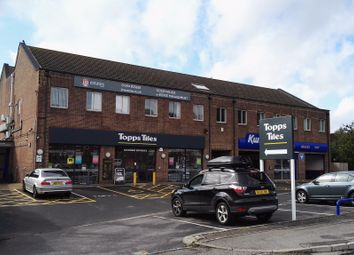 Thumbnail Office to let in Jm Offices, Bagshot Road, Bracknell