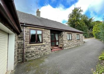 Thumbnail 3 bed bungalow for sale in Cherry Tree Lane, Wylam
