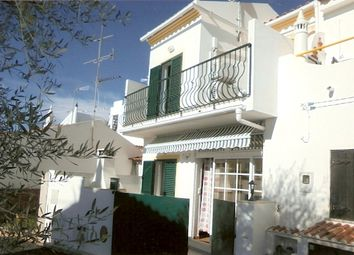 Thumbnail 2 bed terraced house for sale in Small Hamlet Near Vila Nova De Cacela, Portugal
