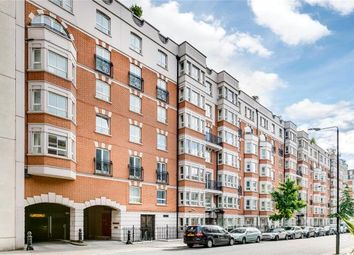 Thumbnail 3 bedroom flat for sale in Wrights Lane, Kensington