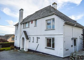 Thumbnail 6 bed property to rent in Green Lane, Penryn, Cornwall