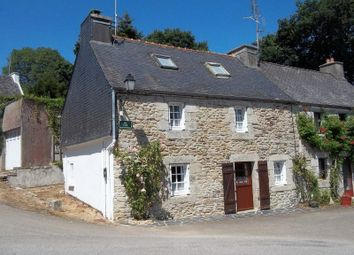 Thumbnail 2 bed cottage for sale in 29690 Huelgoat, France