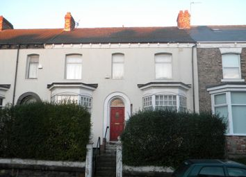 Thumbnail Room to rent in Bishopton Road, Near Station, Stockton-On-Tees