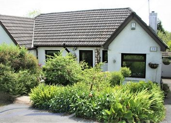 Thumbnail 3 bedroom detached bungalow for sale in Hendrefoilan Road, Sketty, Swansea