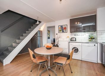 King Edward Walk, London SE1. 2 bed flat for sale
