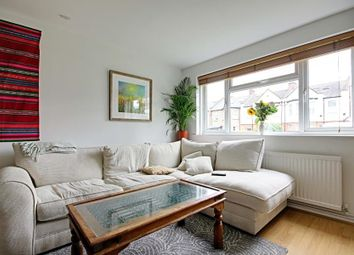 Thumbnail 2 bedroom flat to rent in Parkside Court, Wood Green