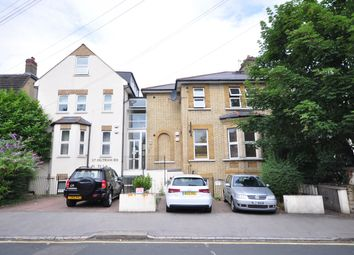 Thumbnail 3 bed flat to rent in Outram Road, Addiscombe, Croydon