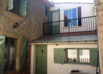 Thumbnail 3 bed villa for sale in 32120 Homps, France