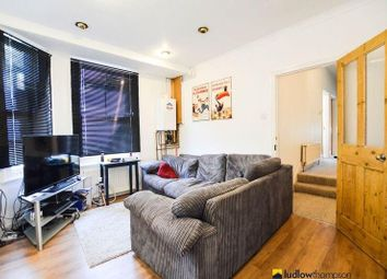 Thumbnail 4 bed semi-detached house to rent in Hainault Road, London