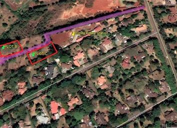 Thumbnail Property for sale in Ruaka Rd, Nairobi, Kenya